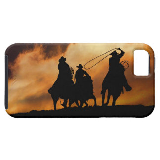 Cowboy Case-Mate Vibe iPhone 5/5S Case