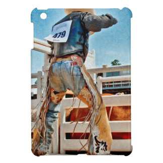 Cowboy for your Ipad Mini iPad Mini Case