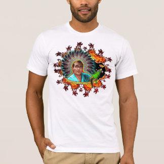 Cowboy Neal T-Shirt
