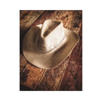 Cowboy Toiles