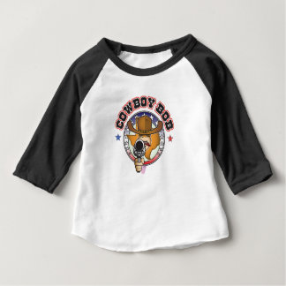 COWBOYBOB BABY T-Shirt