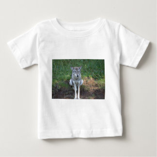 Coyote Collection Baby T-Shirt