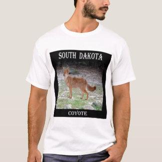 Coyote (South Dakota) T-Shirt