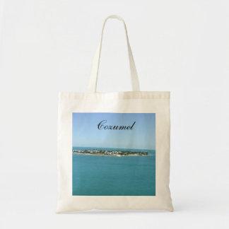 Cozumel Bag