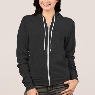 Cozy Mi-PACA hoodie & other apparel
