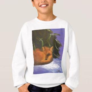 Cozy Morning Sweatshirt