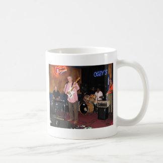 Cozys 082009 coffee mug