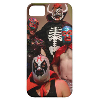 Cozy's iPhone Cases - The Sad Dads
