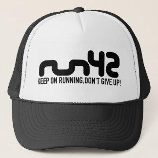cp018 trucker hat
