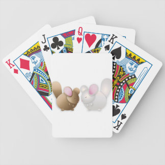 cp-chinfinal bicycle playing cards