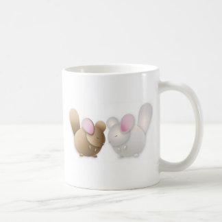 cp-chinfinal coffee mug