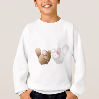 cp-chinfinal sweatshirt