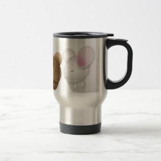 cp-chinfinal travel mug
