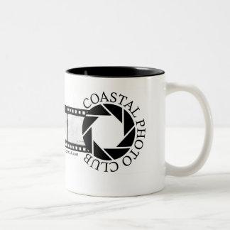CPC Mono Mug
