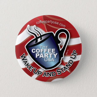 "CPM ""Wake up and Stand up"" Button"