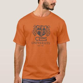 CPSU Orange Juice T-shirt