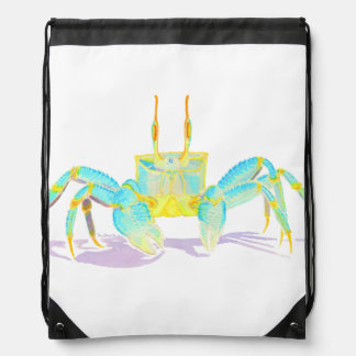 crab_6500_shirts drawstring bag