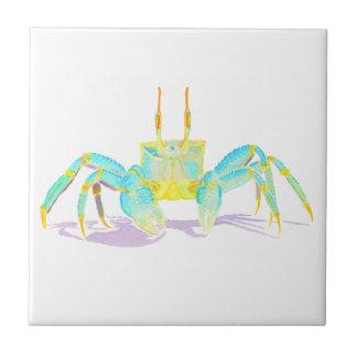 crab_6500_shirts tile