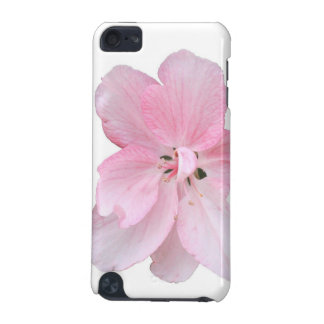 Crab Apple Blossom iPod Touch Case