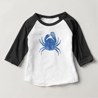 Crab Baby T-Shirt