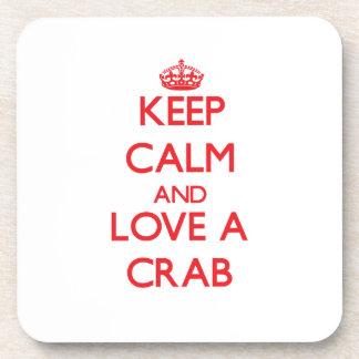 Crab Coaster