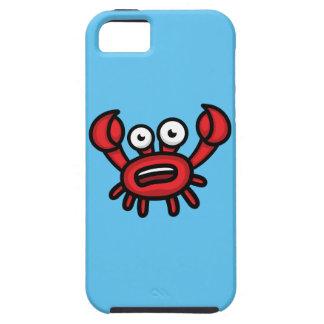 Crab Luigi Case For The iPhone 5