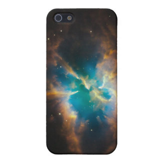 Crab Nebula 3 Case For The iPhone 5