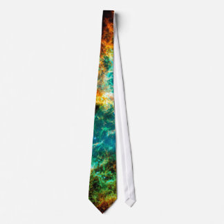 Crab Nebula Supernova Remnant Hubble Space Photo Tie