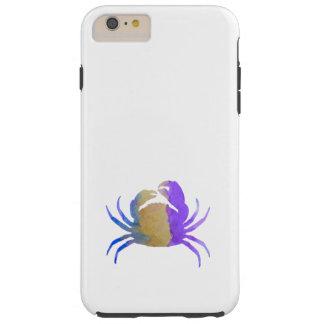 Crab Tough iPhone 6 Plus Case