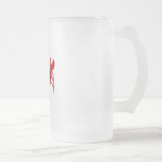 crabby crab coffee mugs