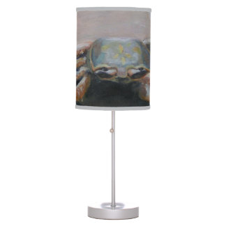 CRABBY Table Lamp