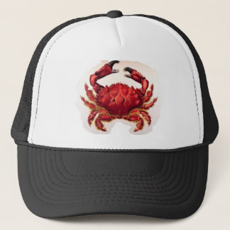 Crabfishing Hat