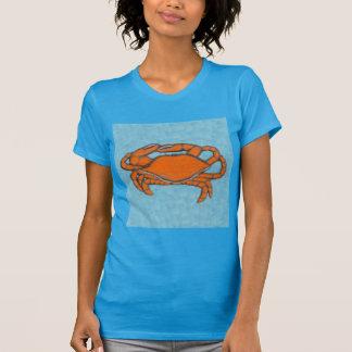 Crabs (Maryland, Gulf and East Coast).jpg T-Shirt