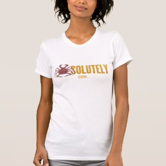 Crabsolutely T-Shirt
