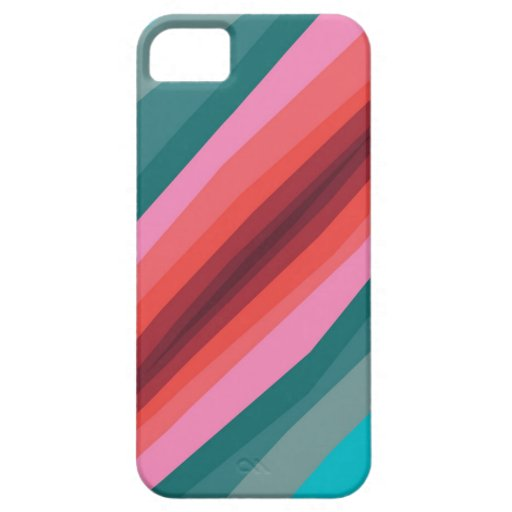 Cracked iPhone 5/5S Covers