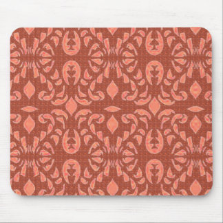 Cracked-Claw-Spice-Unisex Mouse Pad