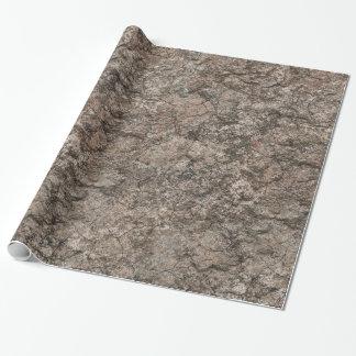 Cracked Dry Desert Ground Floor Texture Background