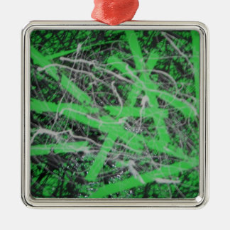 crackin_it_wide_open_by_martin318-d41i85y.jpg Silver-Colored square ornament