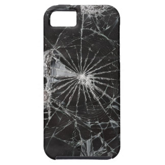 cracks texture surface case for the iPhone 5