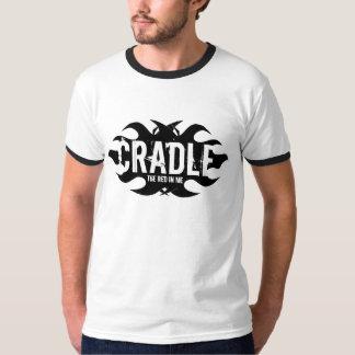 Cradle Heavyweight Tee