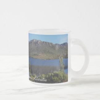 Cradle Mountain, Tasmania Australia - Mug