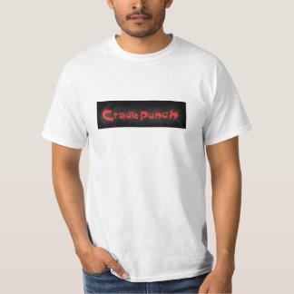 Cradle Punch SHirt