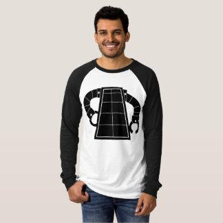 Cradllivant Long Sleeve T-Shirt
