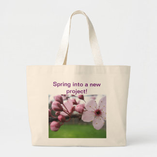 Craft and supply tote