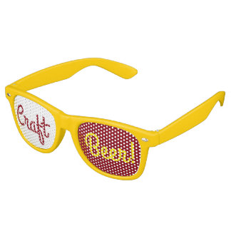 Craft Beer 2 Sunglasses