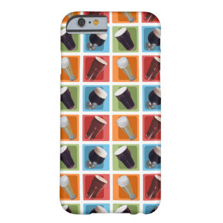 Craft Beer Colors Iphone 6 Case