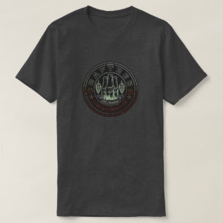Craft Beer Connoisseur Hops T-Shirt