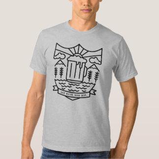 Craft Beer Shirt