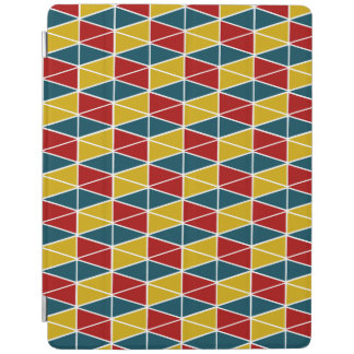 Craft Colorey / iPad Smart Cover iPad Cover