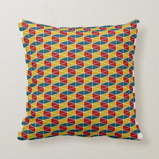 Craft Colorey / pillow